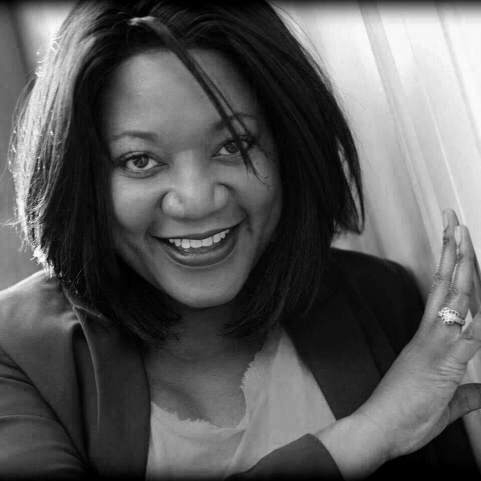 Yolanda Stange Image 1.jpg