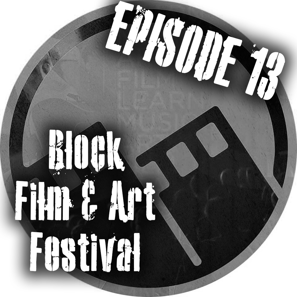 Block Film and Art Fest