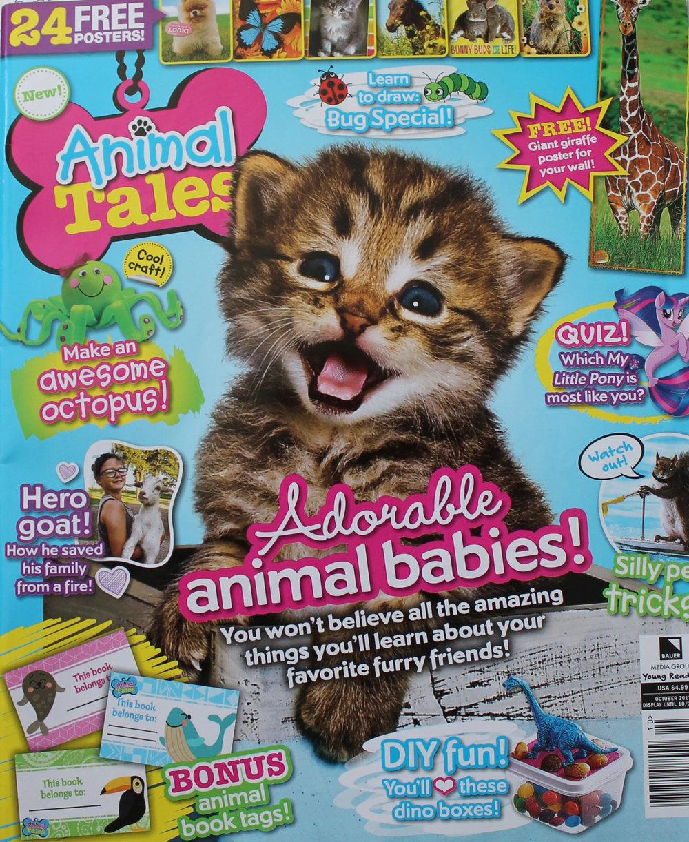 Animal Tales Cover.jpg