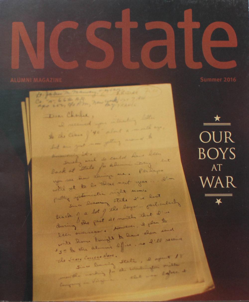 NCSU Cover.jpg