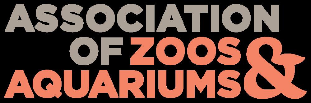 AZA-color-logo-1024x341.png