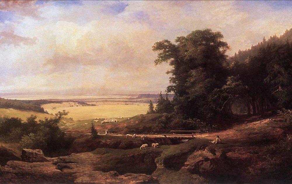romantic-landscape.jpg