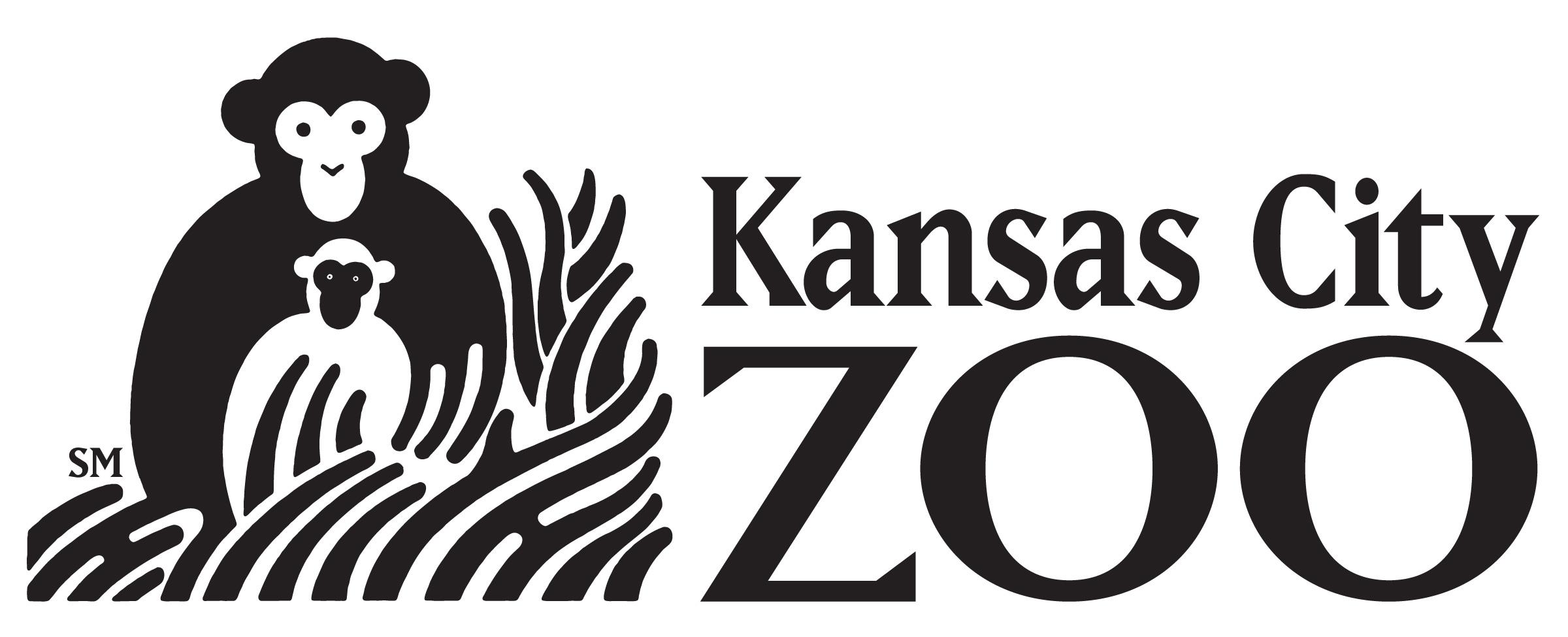 kczoo-horizontal