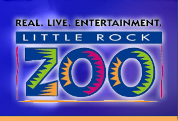 little_rock_zoo-logo