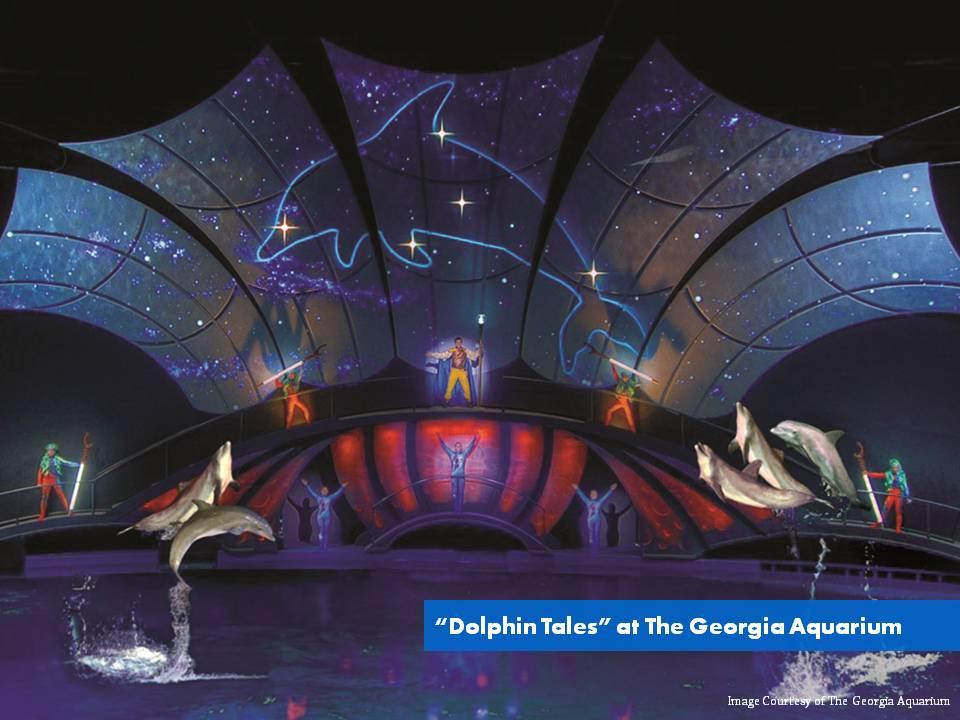 dolphin-tales.jpg