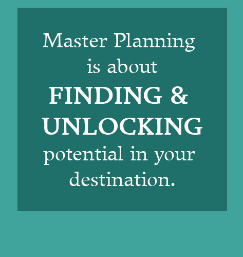 master plan quote