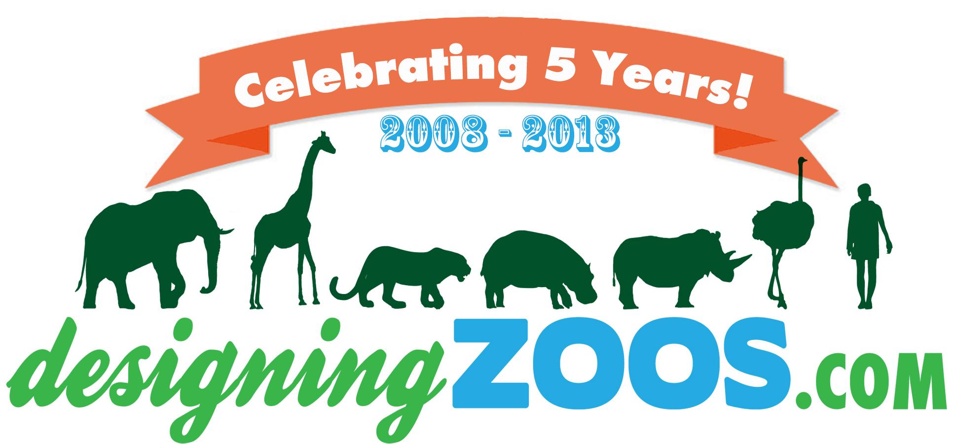 Large Logo RGB Anniversary