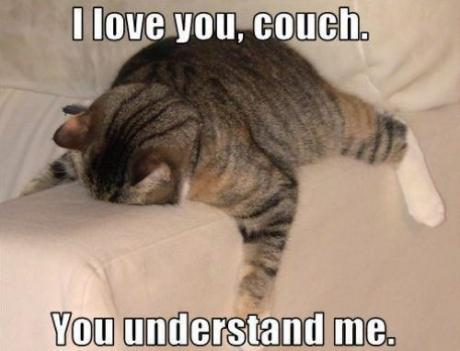 a-aaa-i-love-you-couch.jpeg