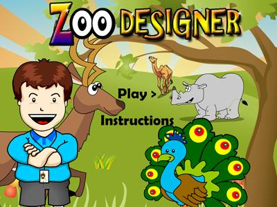 https://playrific.com/m/10080/zoo-designer-math-game
