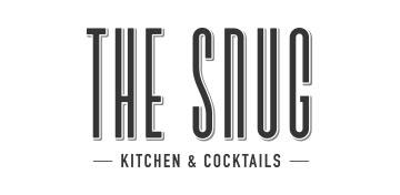 Snug Bars Ltd