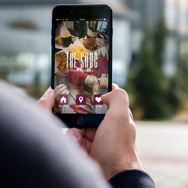 Snug-App-Home.jpg