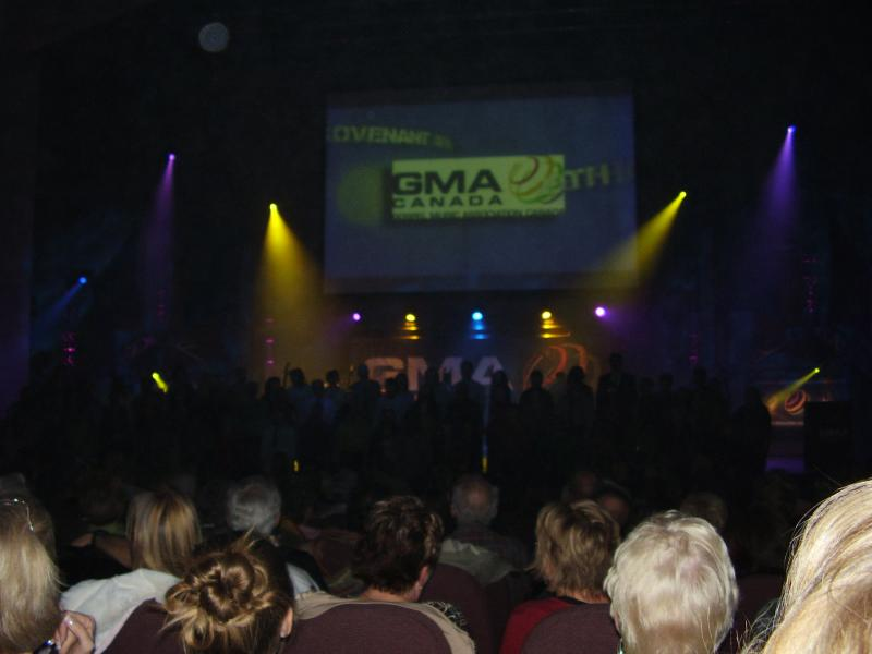 GMA Canada Awards.jpg