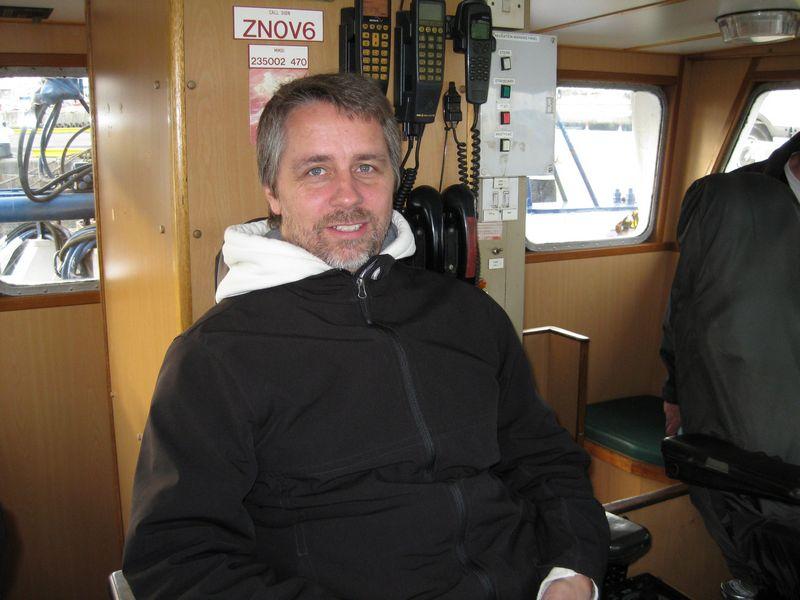 Captain Dave.JPG