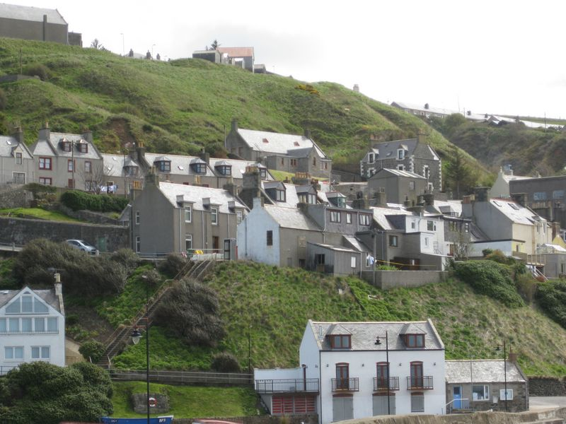 village on the hill.JPG