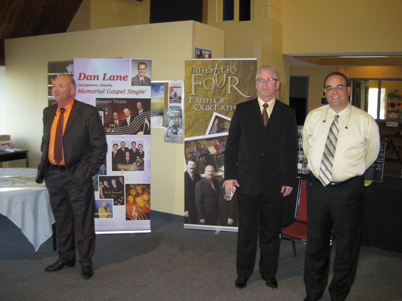 waiting to take the stage at Dan Lane Memorial Concert.jpg
