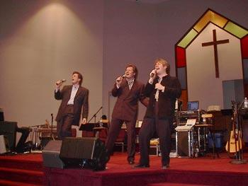 In concert with The Booth Brothers.jpg