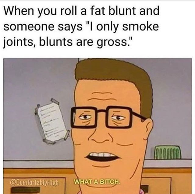 You can also get 25% off any of these edibles,pre-rolls, vape flavors and concentrates. Catch us on are first happy hour 10-12pm. Get $5 off an 8th or $5 off two grams. #blowingos #stoned #420daily #longbeach #stonernation #torrance #ivape #biggercloudsthanyou #stoned #smokeone #herbalsolutions #lomita #waxonwax #harborcity #420 #delta9  #vapenation #sanpedro #waxaddict #dabsondabs #slabs #medictedlifestyle #teamfaded #ediblesesh #vapeflavors #prerolledjoints #jointsonjoints #lit