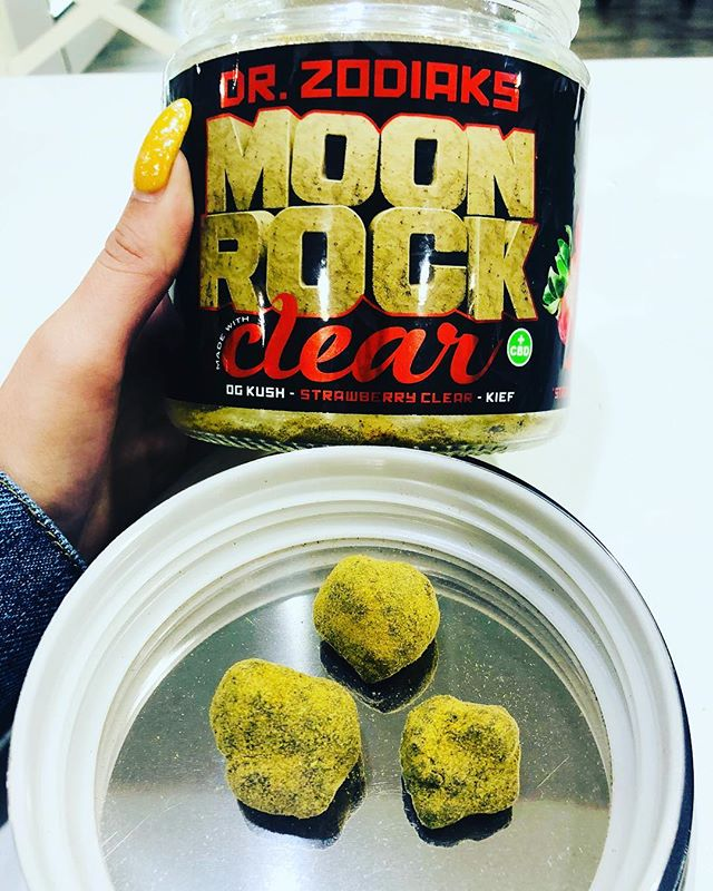 We now carry moon rocks 🚀.Today isn't just shatter day. You can also get 25% off any of these edibles,pre-rolls, vape flavors and concentrates. Catch us on are First  happy hour 10-12pm. Get $5 off an 8th or $5 off two grams. #blowingos #stoned #420daily #longbeach #stonernation #torrance #ivape #biggercloudsthanyou #stoned #smokeone #herbalsolutions #lomita #waxonwax #harborcity #420 #delta9  #vapenation #sanpedro #waxaddict #dabsondabs #slabs #medictedlifestyle #teamfaded #ediblesesh #vapeflavors #prerolledjoints #jointsonjoints #lit