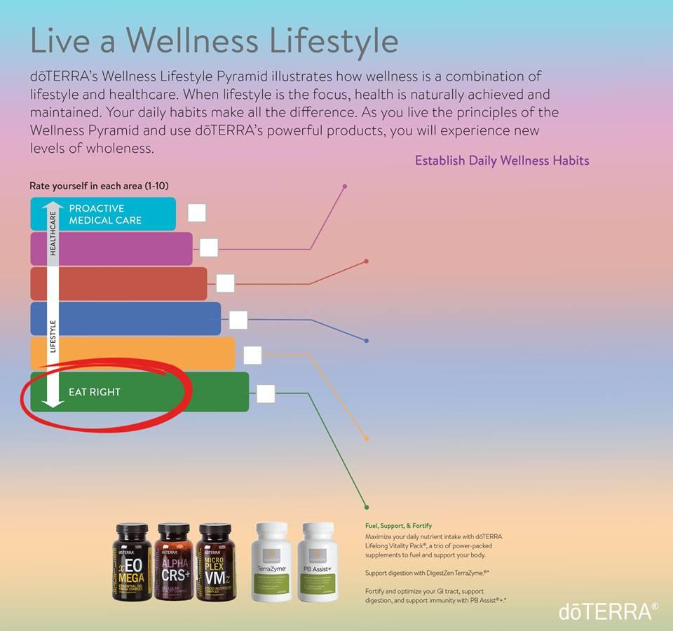 live-a-wellness-lifestyle.jpg