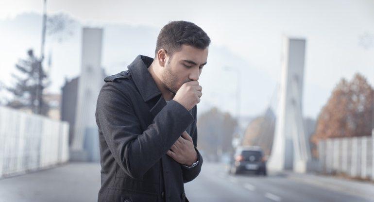 bronchitis-blog.jpg