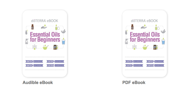 ebook-pg.png