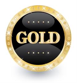 Gold Pass Tickets