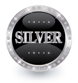 Silver Pass Tickets