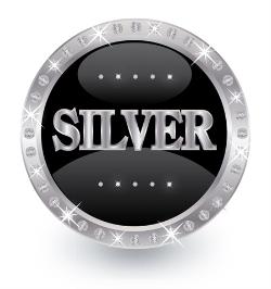 silver.jpeg