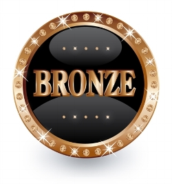 Bronze Pass Tickets