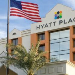 Hyatt-Place-Las-Vegas-Hotel-Exterior-e1462475741307-300x300.jpg