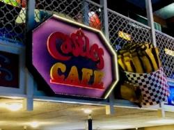 Castles Cafe.jpg
