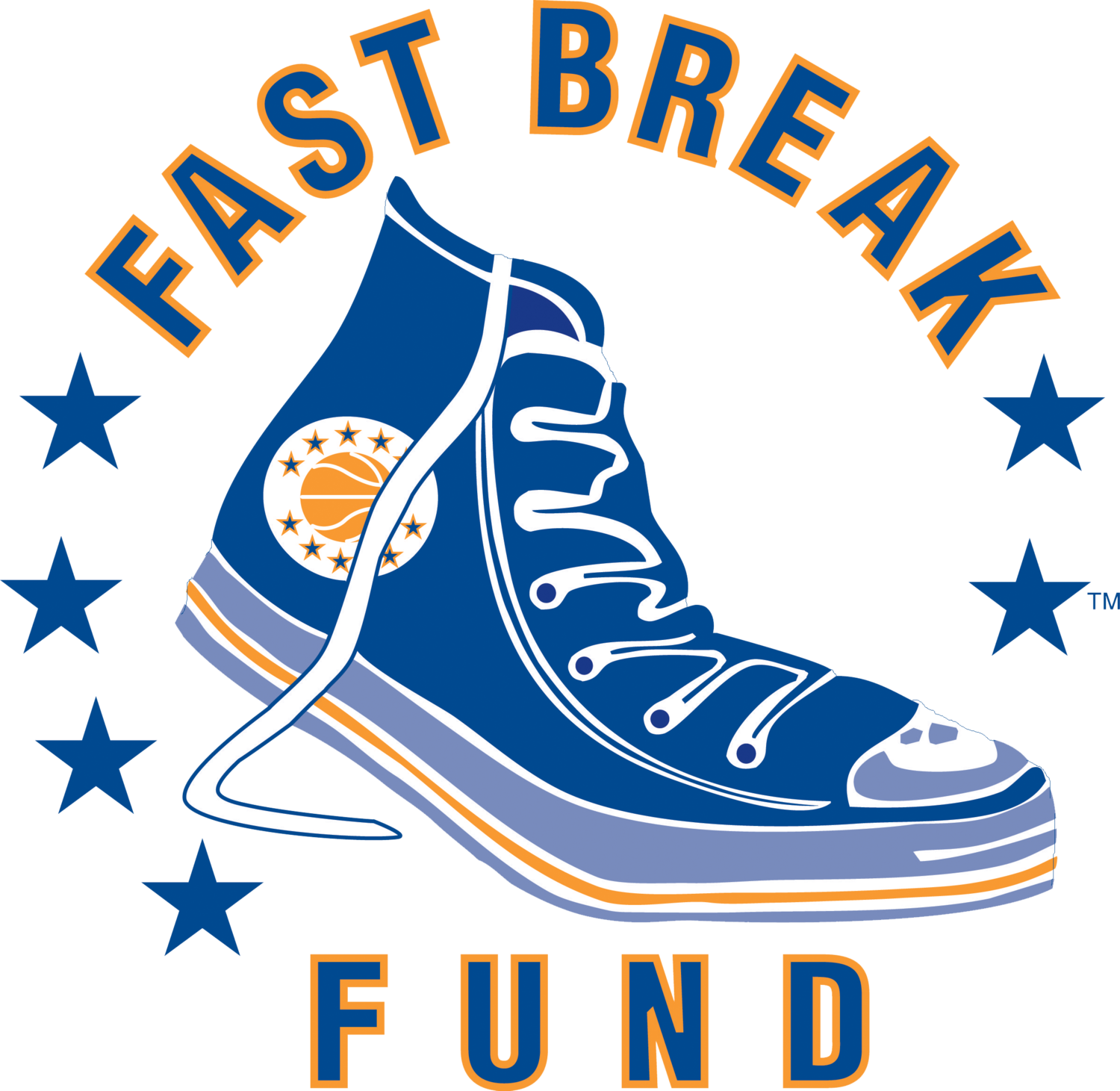 Fast Break Fund
