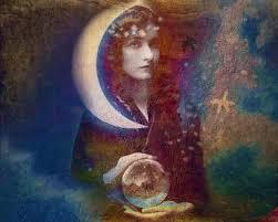 new moon virgo lady.jpg