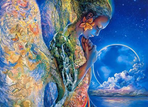 pisces-earth-moon-gaia-josephine-wall-prayer.jpg