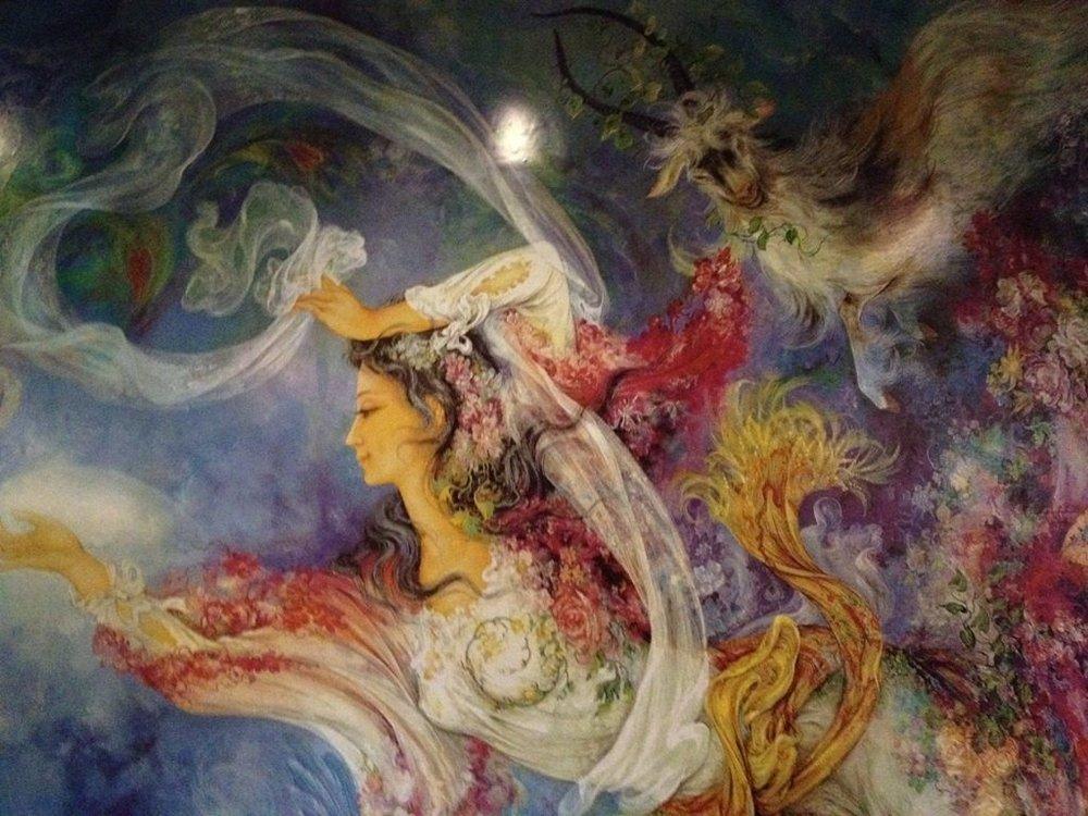 Virgo-Full-moon-watercolor-1024x768.jpg