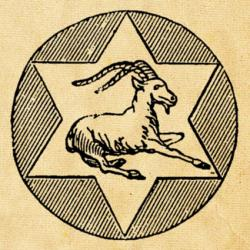 194439-250x250-Ram-Star-Tattoo-Design.jpg