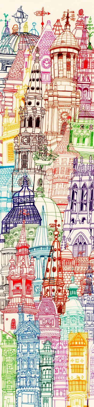 new city of colour.jpg