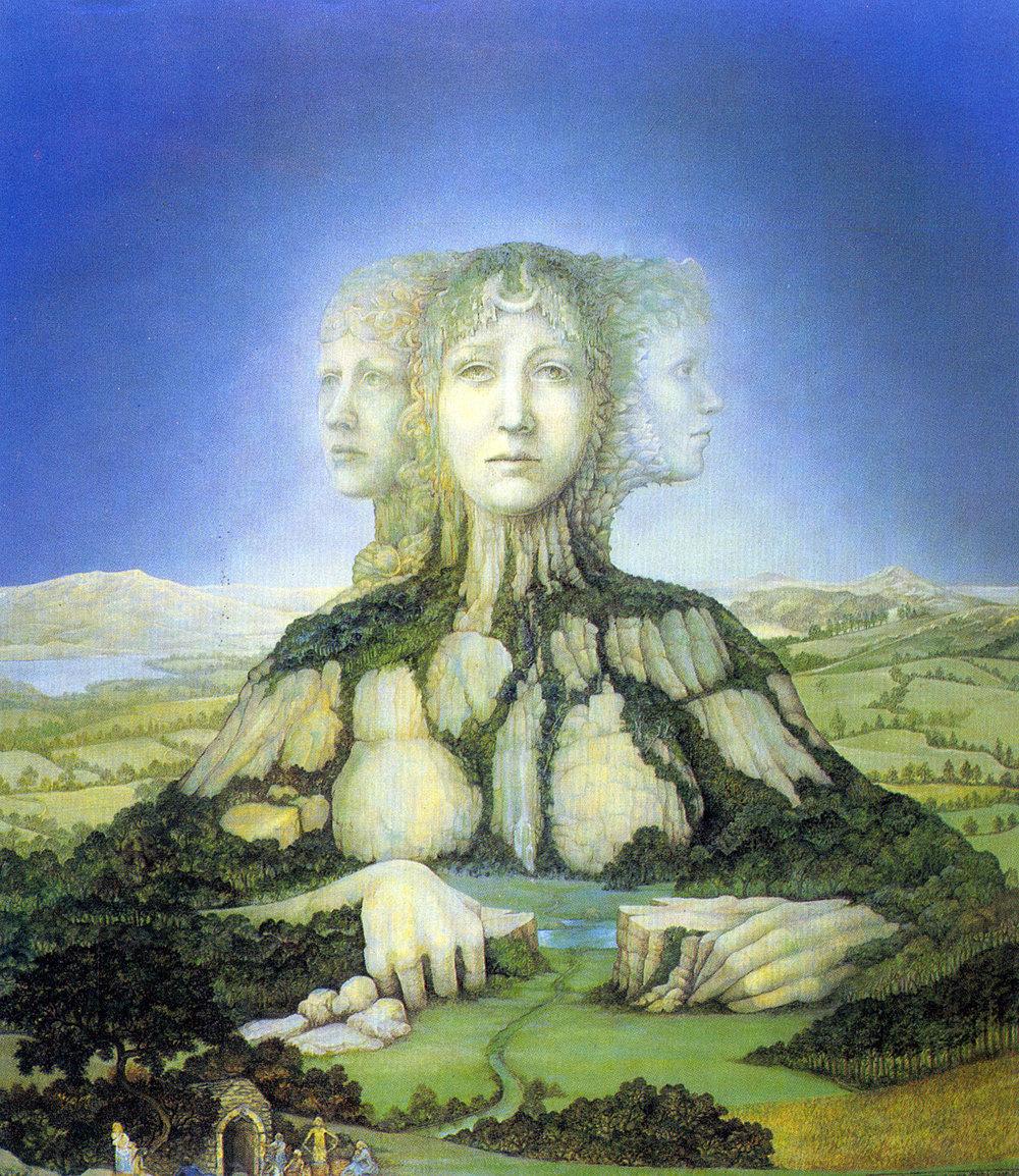 garlands_garlands of fantasy_goddesses_brigita.jpg