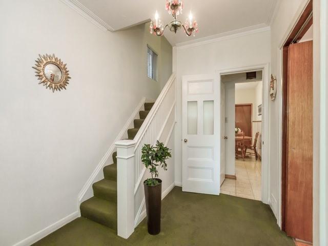 938 Dovercourt Rd - Represented Buyer