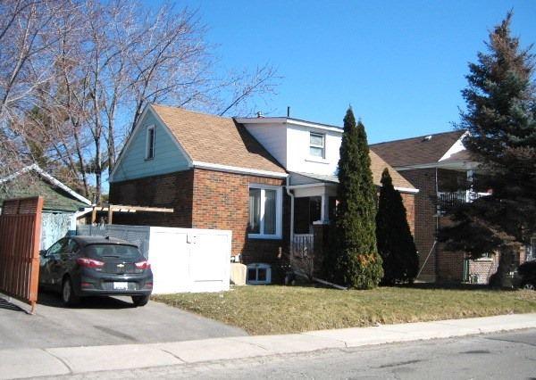 347 Nairn Ave - Represented Buyer