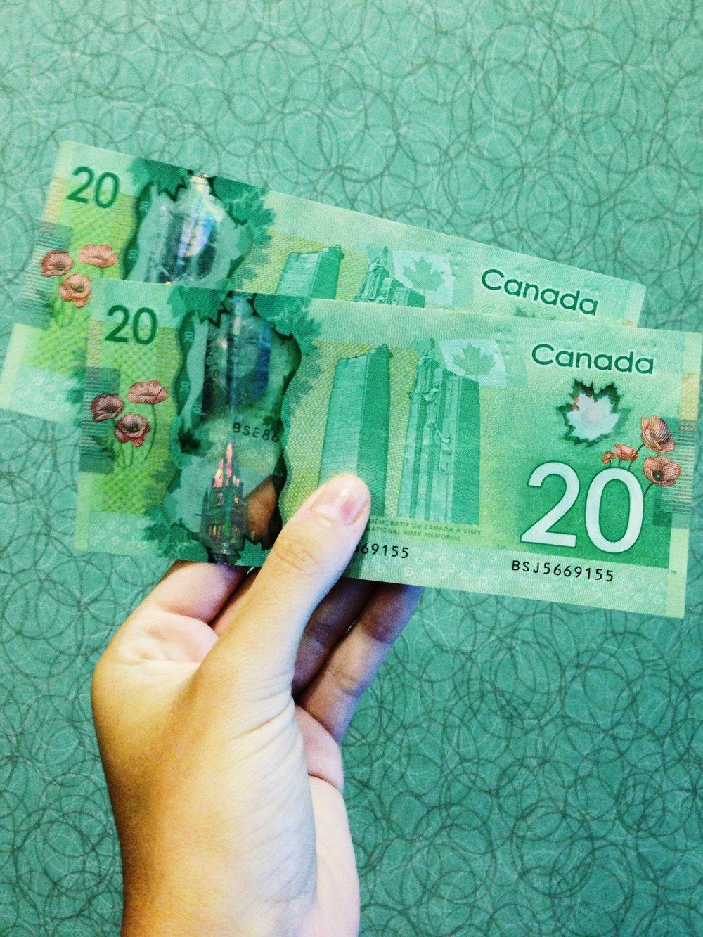 Money - Copy.jpg