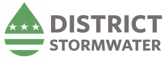 District Stormwater