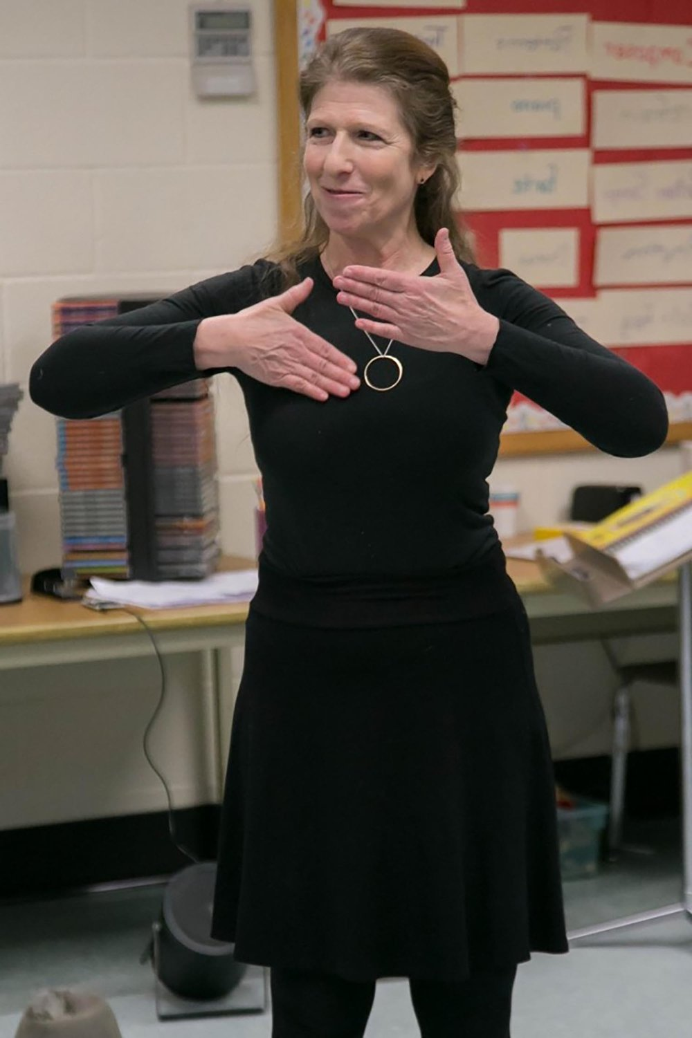 Parent-Teacher-Workshop-Ct-Sign-Language-sm-682x1024.jpg