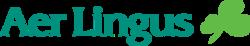 Aer_Lingus_logo.jpg