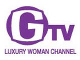 GTV_logo.jpg
