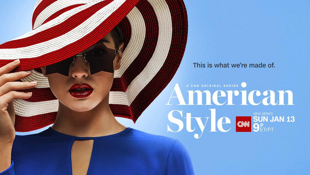 CNN American Style (2019).jpg