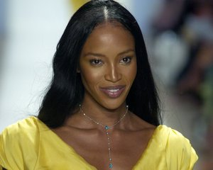 MODELS: From supermodels to fresh faces, Videofashion has them all. See More