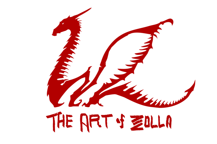 The Art of Zolla