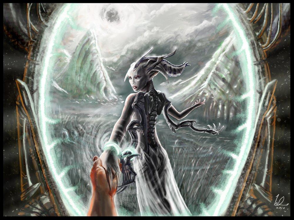 Phyrexian Portal 11.jpg