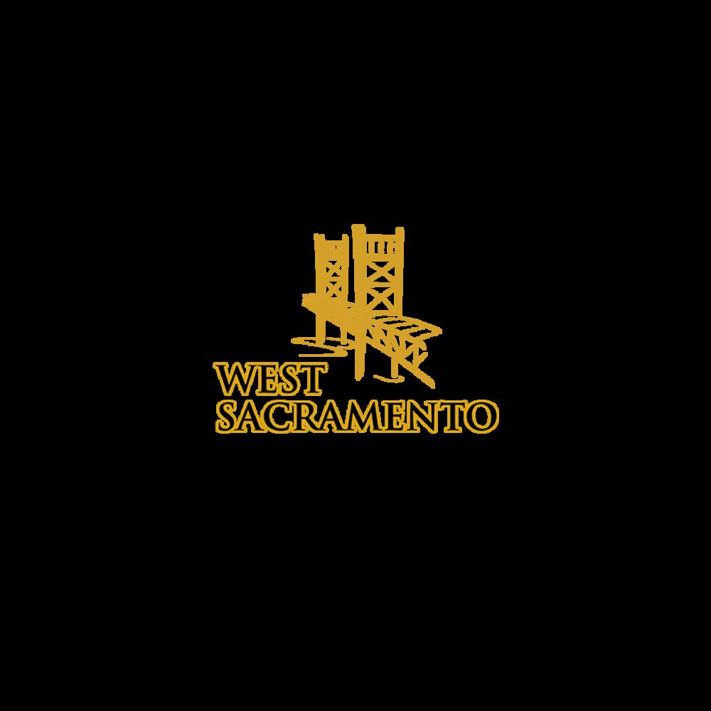 westsaclogo-01.png
